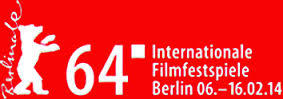La Tercera Orilla is selected for Berlinale 2014