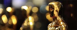 Donbass and Girl submissions Oscars